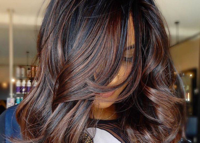 Cold-Brew-Hair-is-Coffee-Inspired-Color-Trending-For-Fall