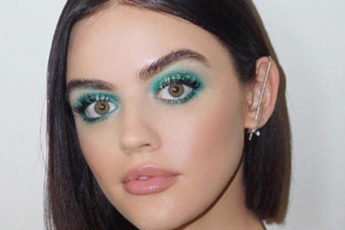 Glass-Hair-Is-The-New-Trend-Celebrities-Are-Obsessed-With-Lucy-Hale2