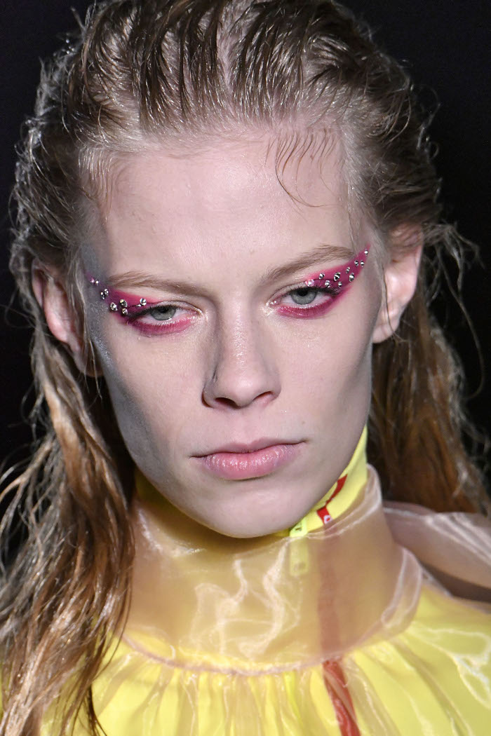 The-Biggest-Fall-2018-Makeup-Trends