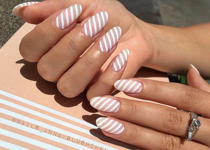 The-Biggest-Fall-2018-Nail-Trends-22