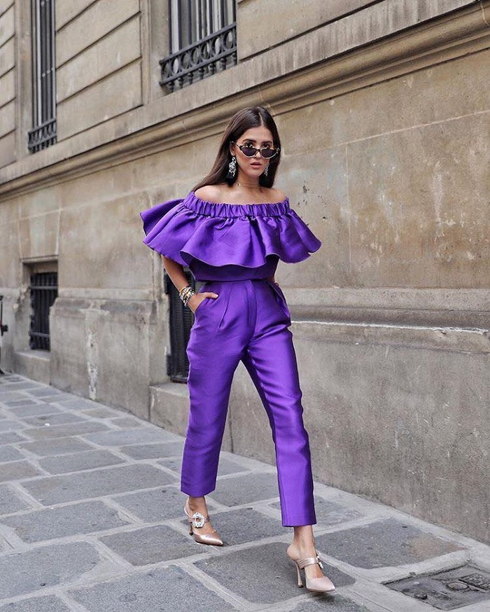 The-Biggest-Fall-2018-Shoe-Trends-embellished mules