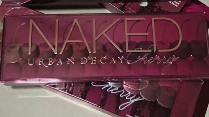Urban-Decay-To-Drop-Naked-Cherry-Palette-packaging