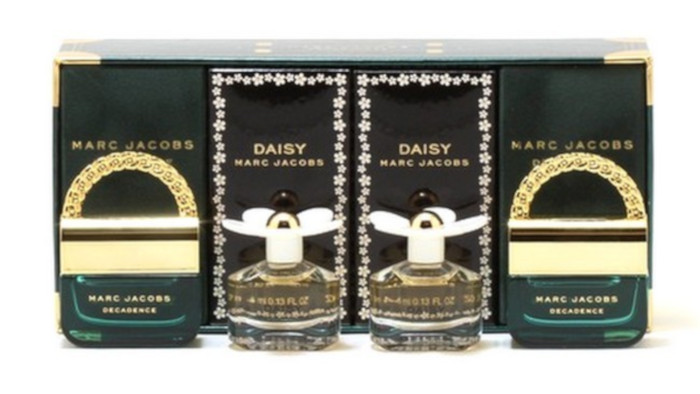 10-Hottest-Steals-of-The-Week-MARC-JACOBS-DAISY-DECADENCE-FOR-WOMEN-GIFT-SET