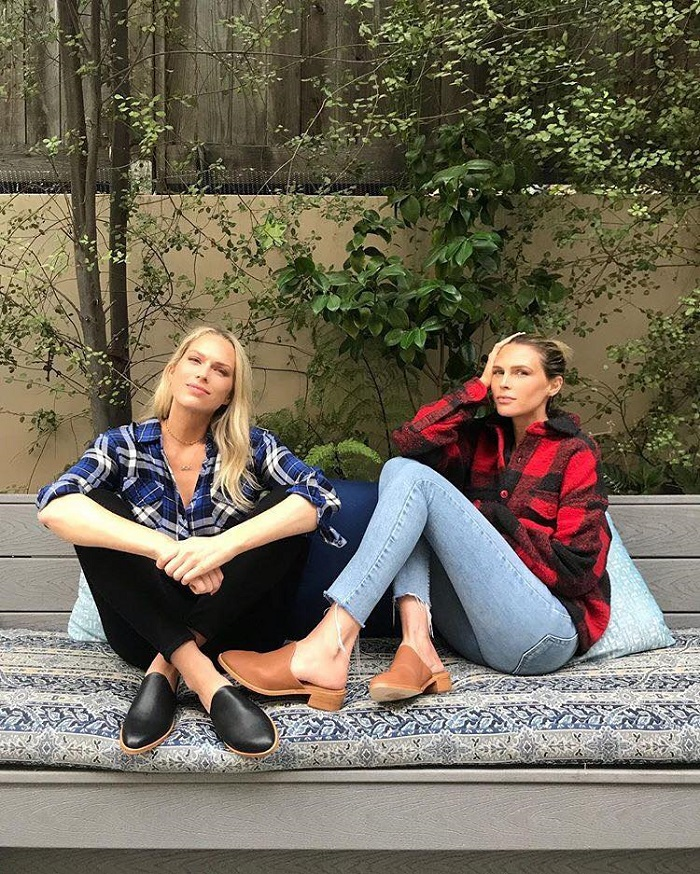 Check-Out-The-Sexiest-Celebrity-Sisters-erin sara foster