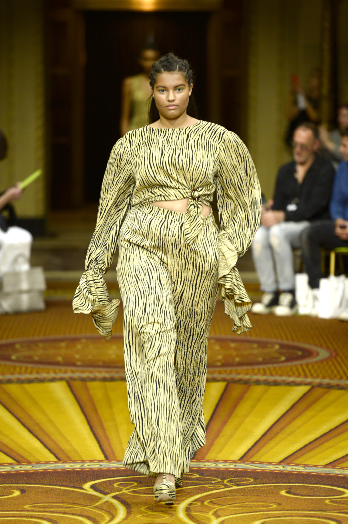 Christian-Siriano-Spring-2019-RTW-Colection-at-NYFW
