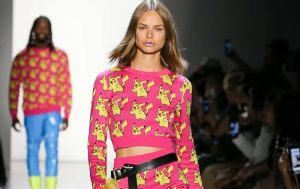 Jeremy-Scott-Spring-RTW-Collection-at-NYFW-1