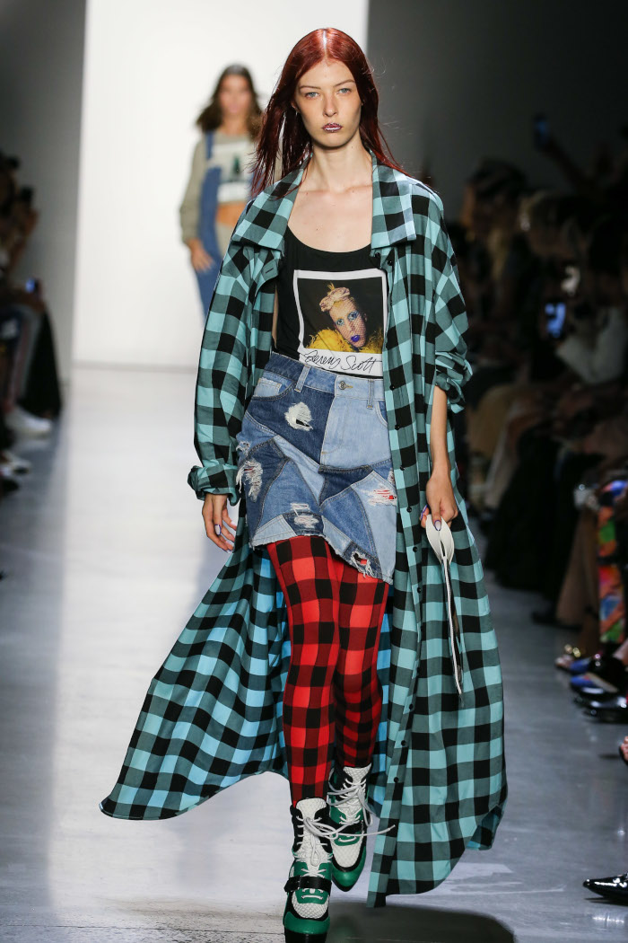 Jeremy-Scott-Spring-RTW-Collection-at-NYFW
