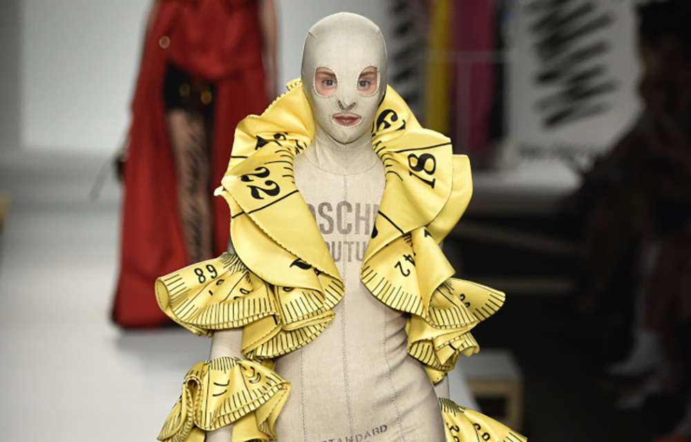 Moments-From-SS-2019-MFW-That-Made-Us-Go-WTF-Moschino