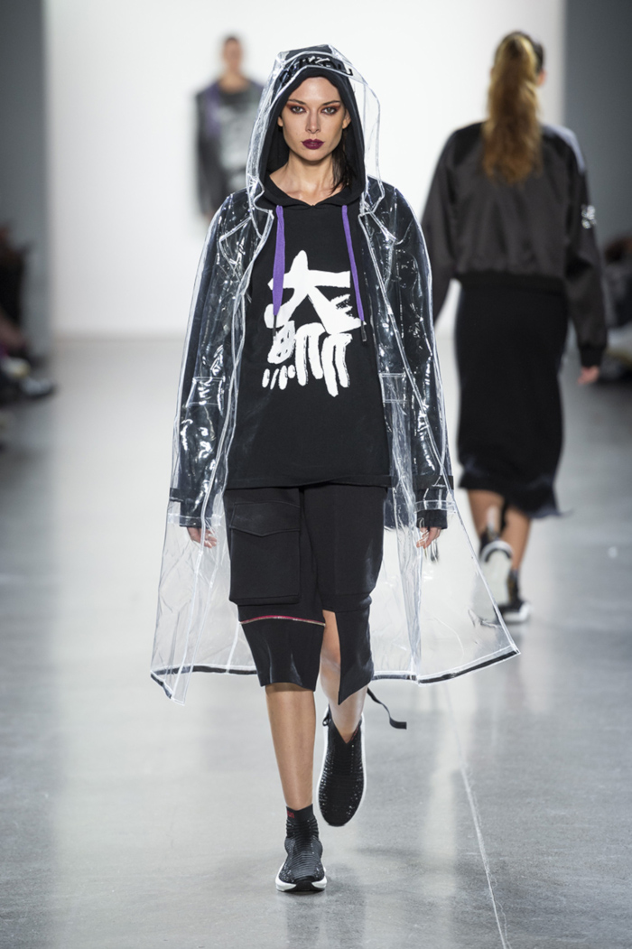 See-Through-Fabrics-Rule-NYFW-2018-Dakun-Liu-Yong