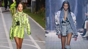 The-Best-Supermodel-Moments-From-SS-2019-PFW-Kaia-Gerber-at-Isabel-Marant