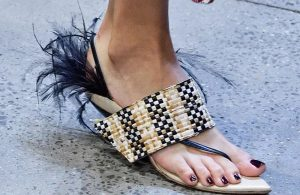The-Fiercest-Shoe-Trends-From-Fashion-Month-Runways-You-Need-To-Know-About-3