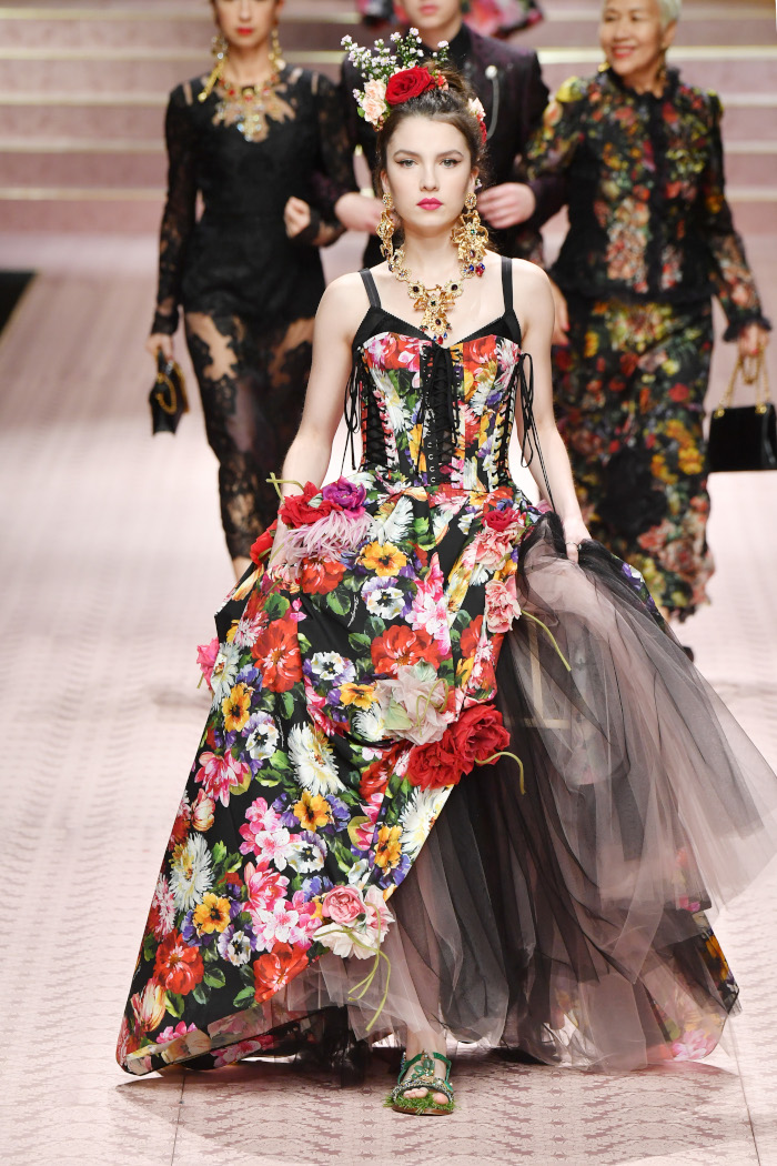 The-Looks-That-Go-t-Us-Obsessed-From-MFW-2018-Dolce-Gabbana