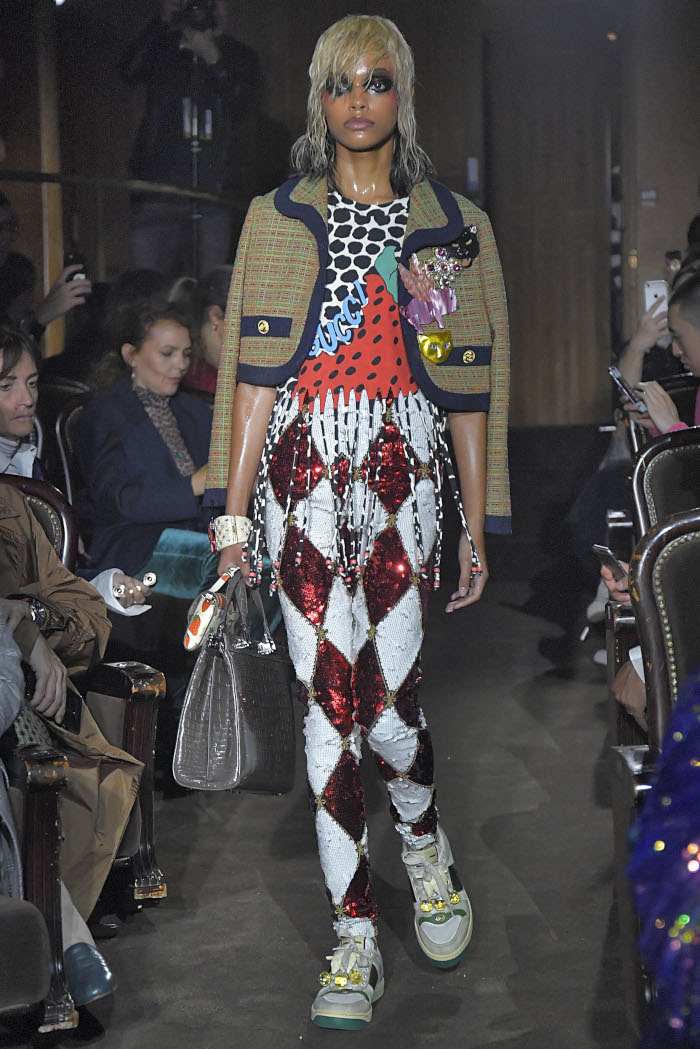 The-Looks-We-Cant-Wait-To-Shop-From-SS-2019-PFW-Gucci