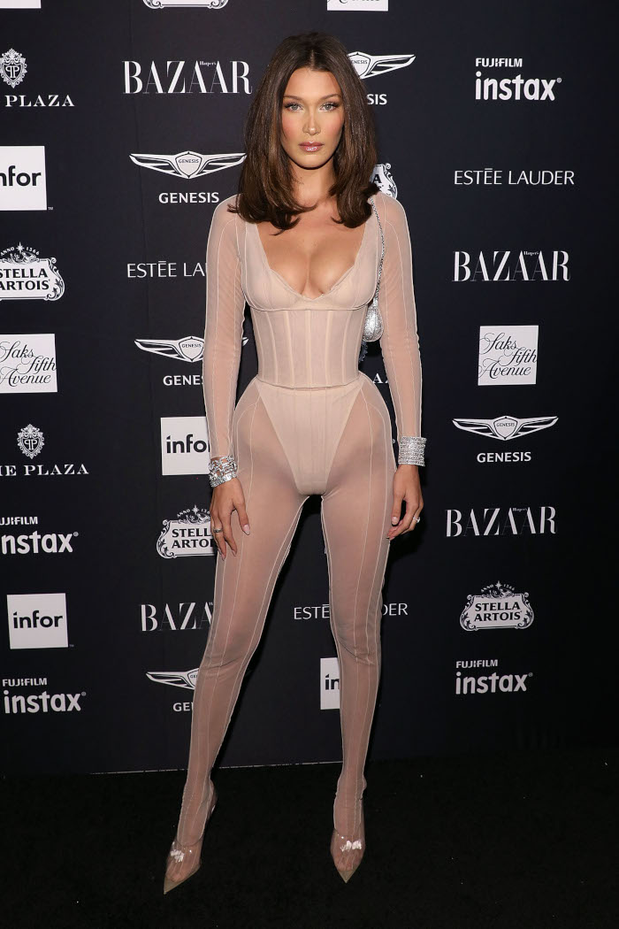 The-Sheer-Jumpsuit-is-The-New-Naked-Dress-Bella-Hadid