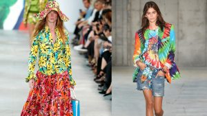 These-Are-The-Prints-To-Wear-In-Spring-2019-According-To-NYFW-Runways-main-image