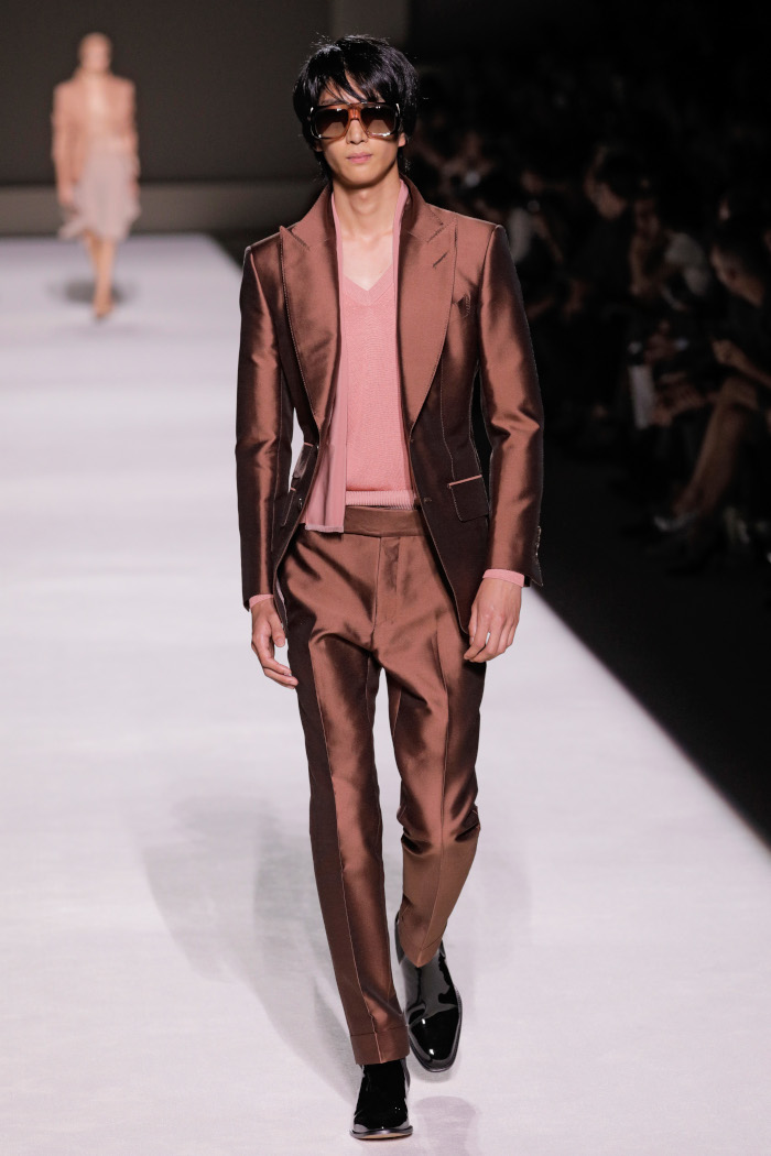 Tom-Ford-Spring-2019-RTW-Colection-at-NYFW