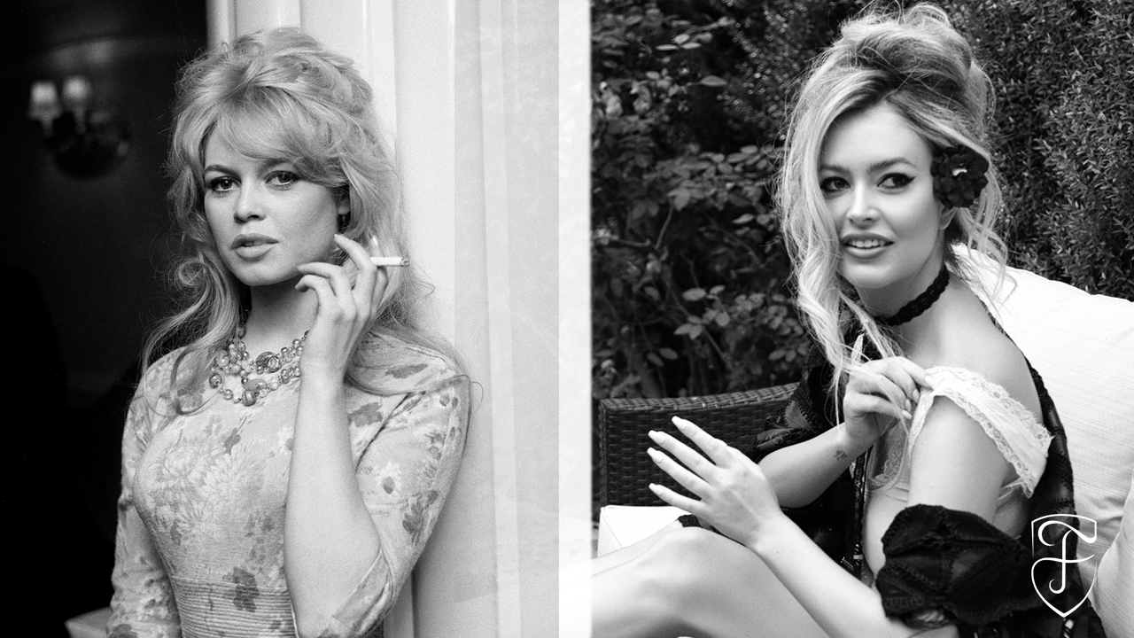 brigitte-bardot-1950s-makeup-tutorial