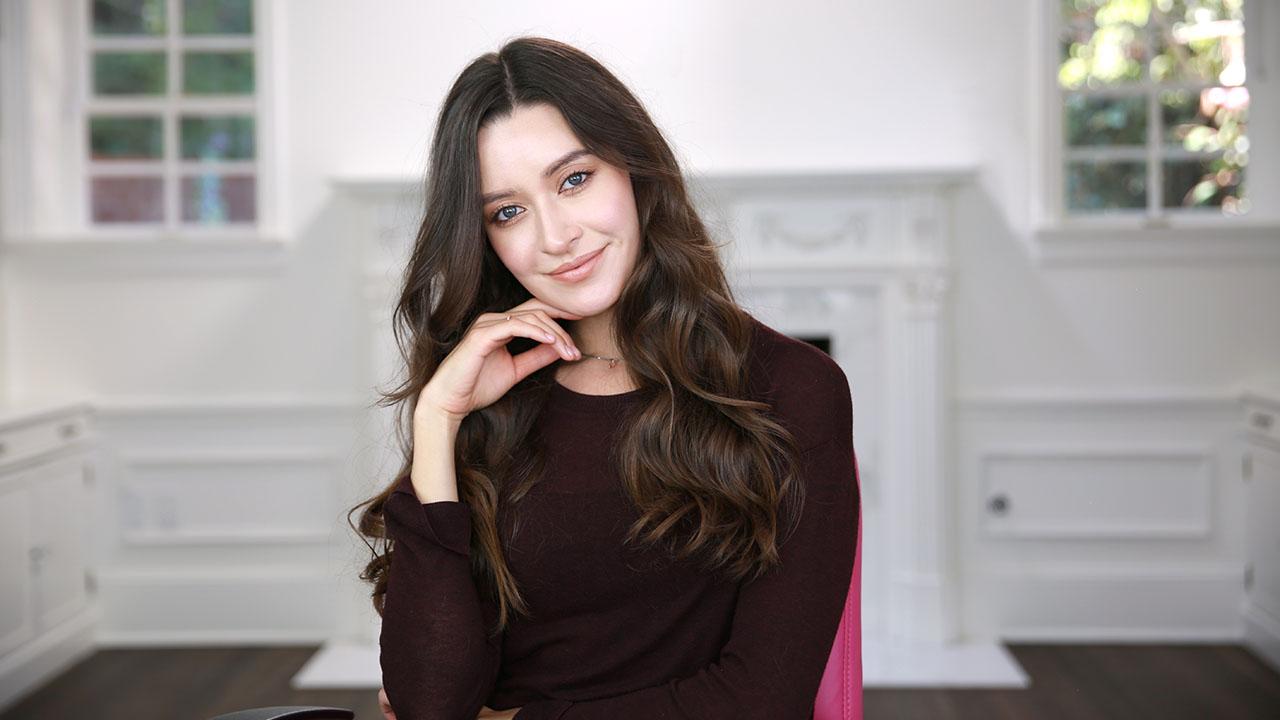 everyday_makeup_tutorial_Glam_Yuna_Min_Sabrina_Gomez