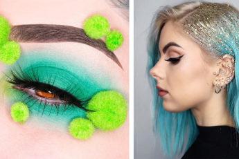 the-craziest-beauty-trends-weve-seen-on-instagram-main-image