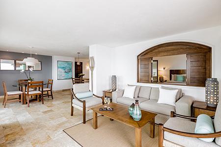 villa-premiere-suite