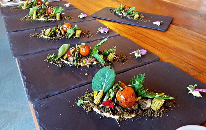 villa-premiere-vegan-food-menu-1024x647