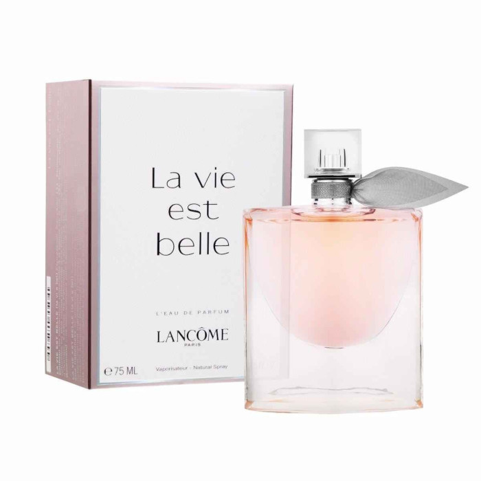 10-Hottest-Steals-of-The-Week-LA-VIE-EST-BELLE-FOR-WOMEN-BY-LANCOME-EAU-DE-PARFUM-SPRAY