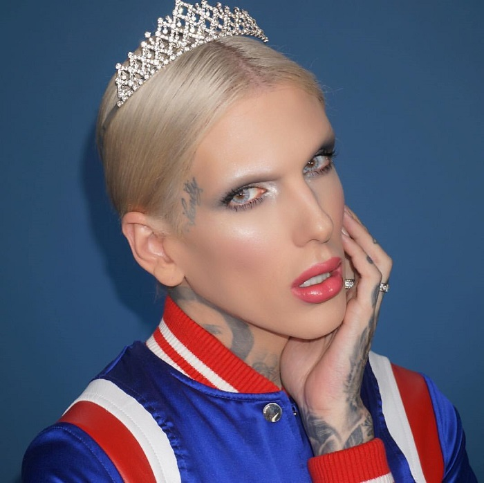 10-Reasons-Why-People-Hate-Jeffree-Star-tiara