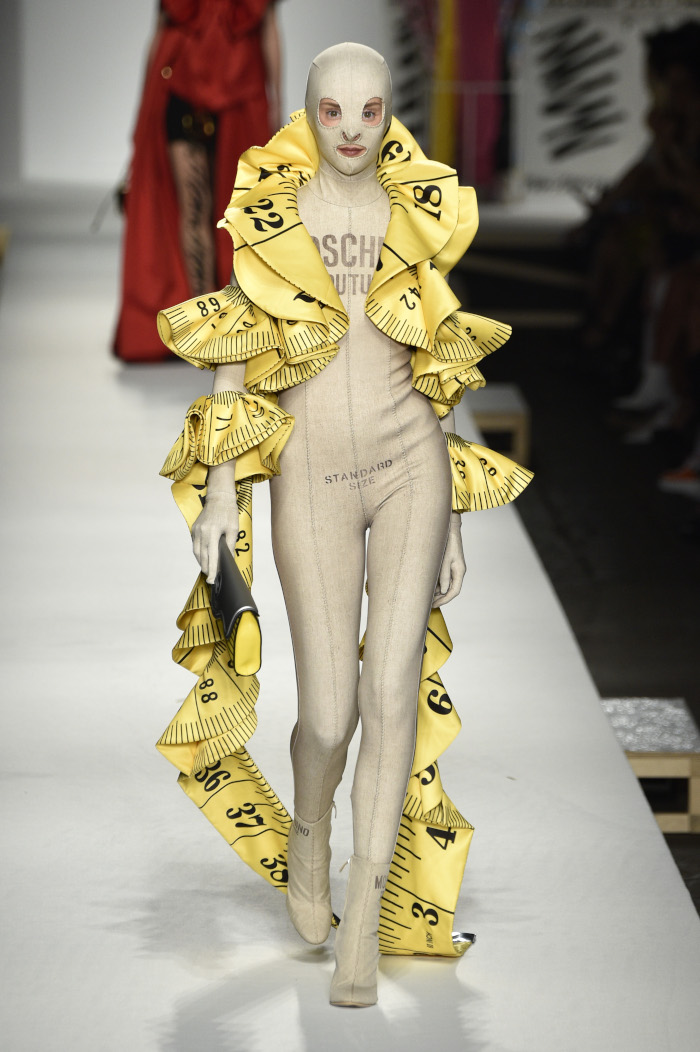 5-Outfits-Lady-Gaga-Would-Wear-Better-jumpsuit