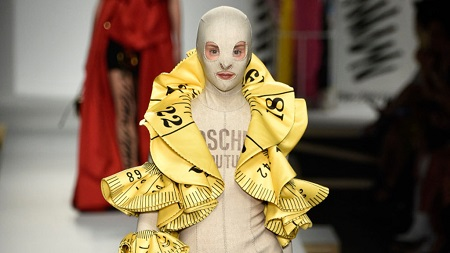 5-Outfits-Lady-Gaga-Would-Wear-Better-411