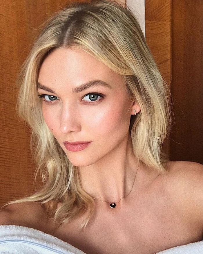 5-Things-You-Didn't-Know-About-Karlie-Kloss
