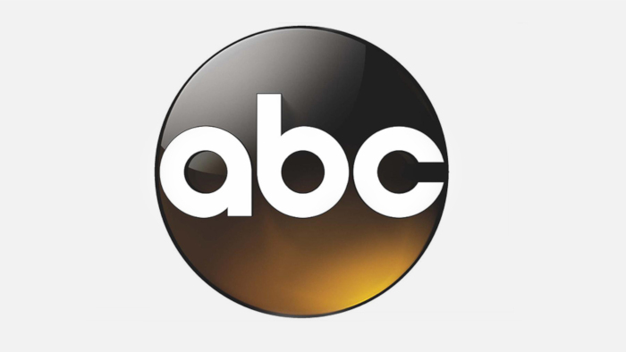 A-Full-Guide-to-Tonights-AMAs-ABC-Logo