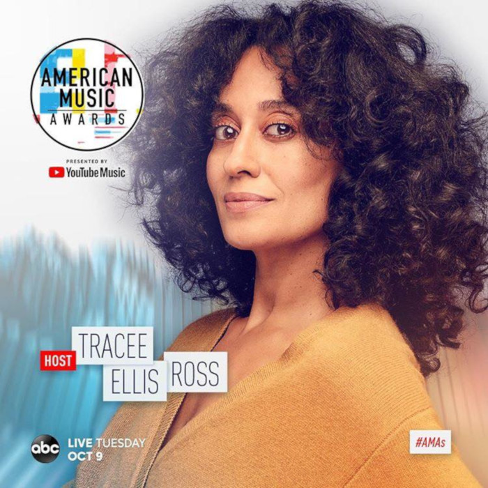 A-Full-Guide-to-Tonights-AMAs-Cardi-B-Nominee