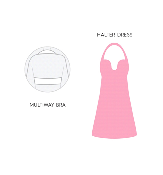 Bras_for_Different_Necklines_Halter