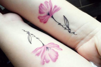 Cute-Wrist-Tattoo-Ideas-for-Women-6-e1539784394958
