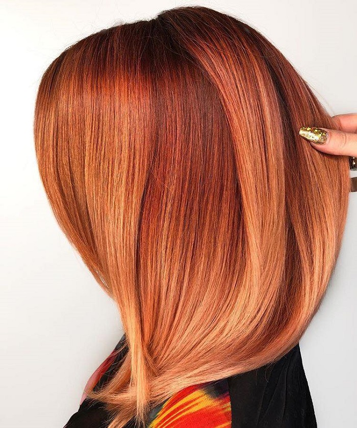 Flannel-Hair-Is-The-Trendiest-Fall-Color-You-Need-To-Try-orange hair