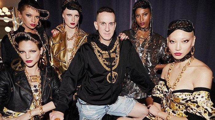 Is-The-HM-And-Moschino-Collaboration-Inspired-By-Versace-jeremy scott
