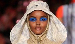 Jaw-Dropping-Beauty-Looks-From-MFW-3