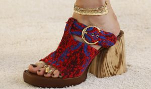 The-Chicest-Shoes-From-SS-2019-PFW-That-Will-Look-Great-On-Your-Feet-Chloe