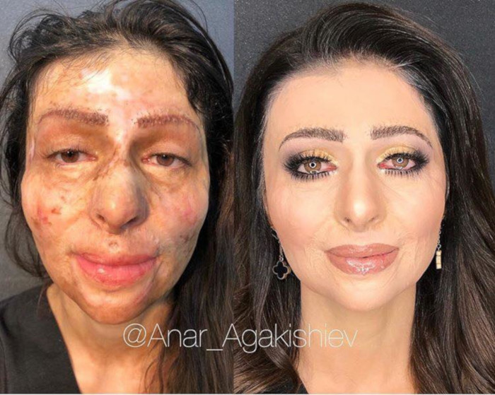 The-Most-Amazing-Beauty-Transformations-by-Anar-Agakishiev-1