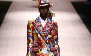 The-Most-Exciting-Spring-2019-Trends-You-Have-To-See-For-Yourself