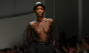 The-Most-Naked-Looks-From-The-Fashion-Month-That-Will-Make-You-Say-Wow