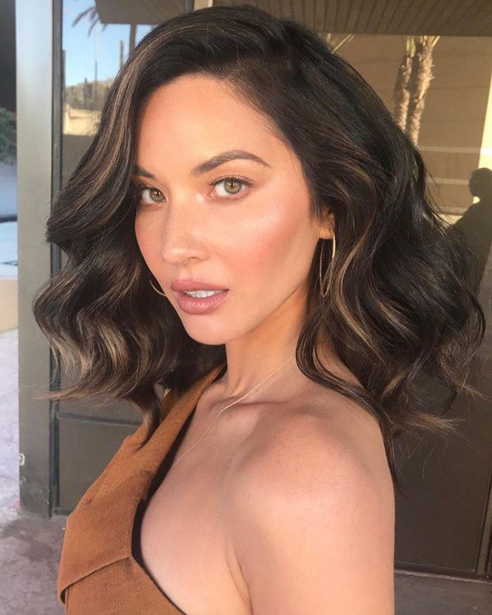 The-Perfect-Hairstyles-for-Fine-Hair-1 olivia munn
