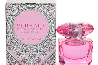10-hottest-steals-of-the-week-VERSACE-BRIGHT-CRYSTAL-ABSOLU-FOR-WOMEN-EAU-DE-PARFUM-SPRAY1