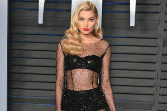 Celeb-Edition-How-To-Make-A-Sheer-Dress-Look-Super-Expensive-41