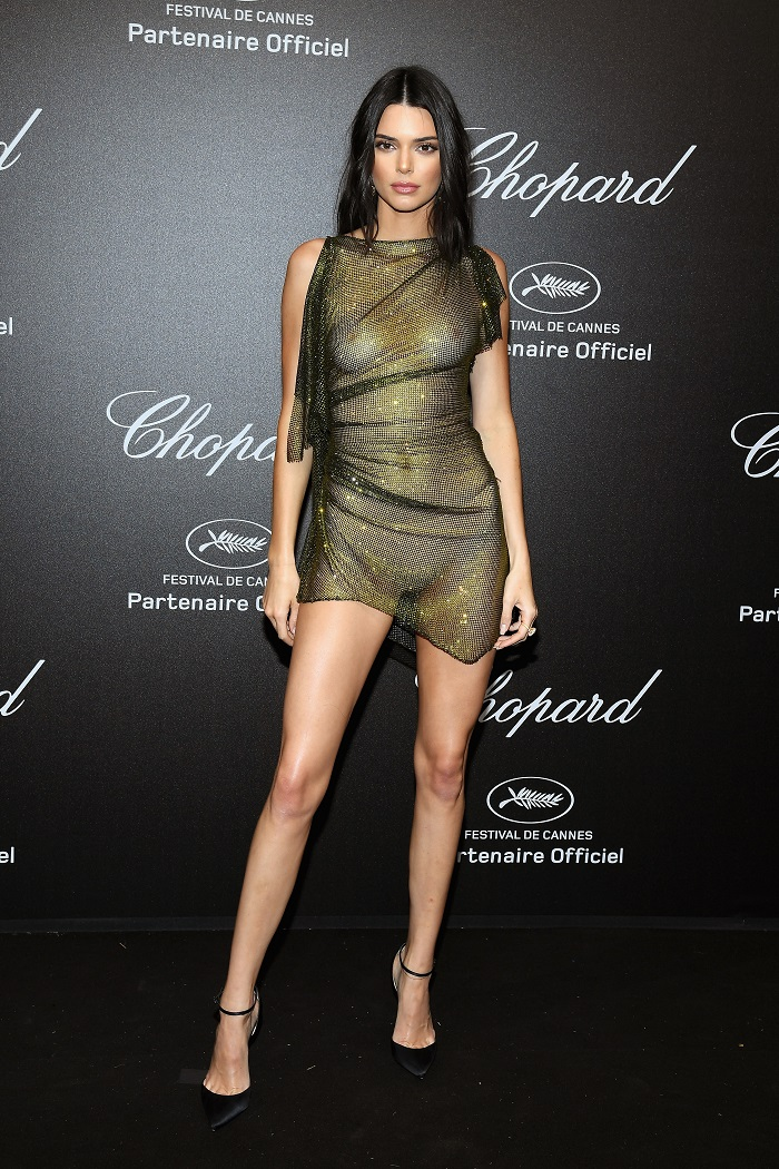 Every-Sheer-Dress-Kendall-Jenner-Has-Worn