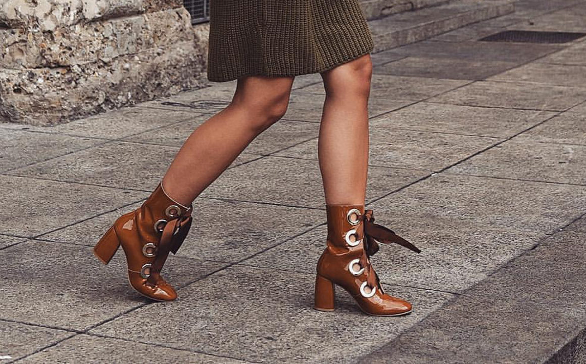 Fall-Shoe-Trends-That-Every-Fashioniser-Needs