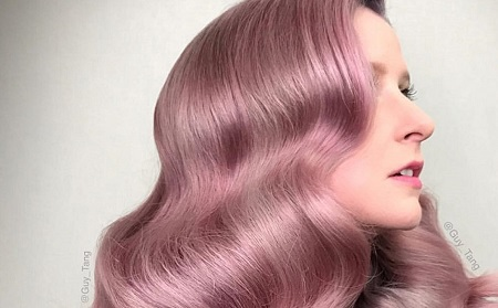 Metallic-Hair-Colors-You-Have-To-Try-This-Season-41-1160x720