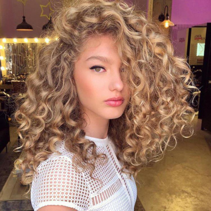 Modern-Relaxed-Perms-That-Will-Change-Your-Mind-About-Perms curly perm