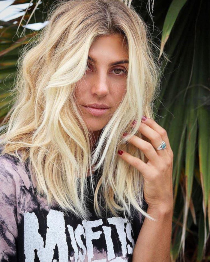Stunning-Malibu-Blonde-Hair-Ideas-Sage-Erickson