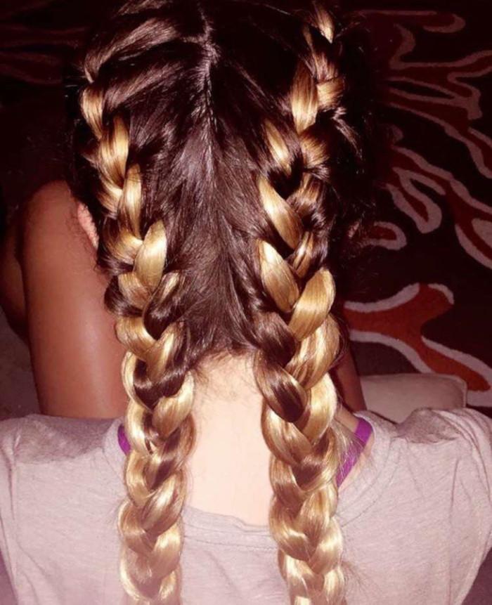 Stunning-Malibu-Blonde-Hair-IdeasCaroline-Markss